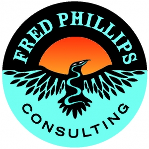 Fred Phillips Consulting