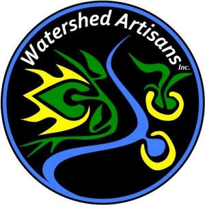 Watershed Artisans